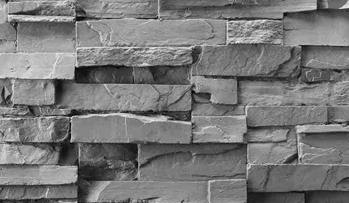 Formliner – Stone
